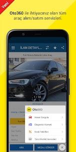 sahibinden.com: Emlak,Araba,Alışveriş ve Diğerleri 1
