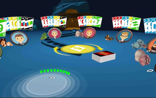 Crazy Eights 3D 2.8.3 screenshots 12