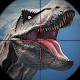 com.alpha.play.dinosaur.hunter.free.survivalgame