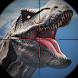 恐竜ハンターの致命的な狩り:無料ゲーム2020 - Androidアプリ