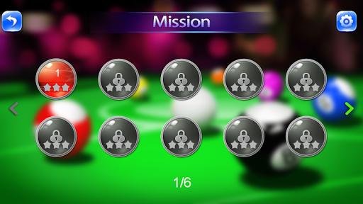 New Billiard Online Offline 2020  screenshots 3