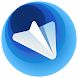TgSurf - channels, stickers and chats for Telegram