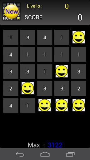 azzerotutto gioca con i numeri screenshot 2