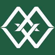 Mt. Washington Alpine Resort
