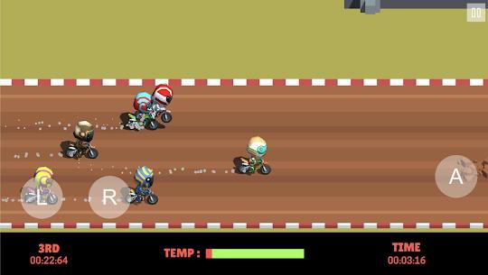 Bike Run Race Apk Download 2