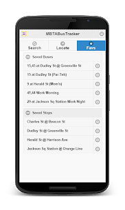 MBTA Bus Tracker For Windows 7/8/10 Pc And Mac   Download & Setup 5