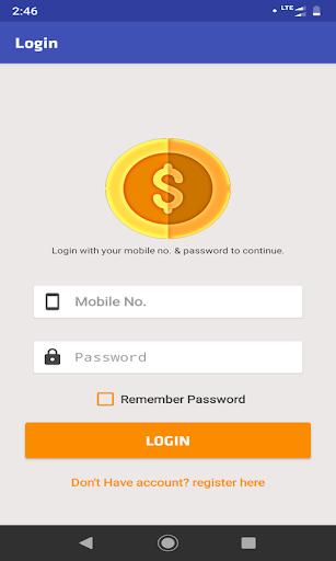 Money Loot - Earn Money by Games & Tasks u2605u2605u2605u2605u2605  Screenshots 1