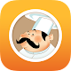 PetitChef, cooking and recipes Apk