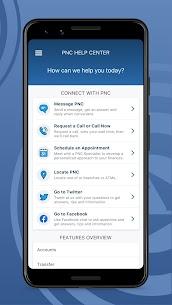 PNC Mobile Apk Download 4