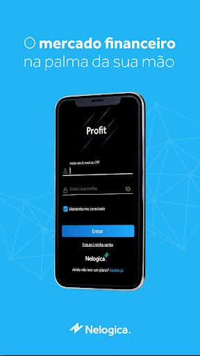 Profit  screenshots 1