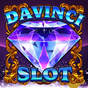 Slot of Diamonds  Free Vegas Casino Slots