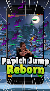Papich Jump: Reborn  For Pc – How To Install And Download On Windows 10/8/7 1