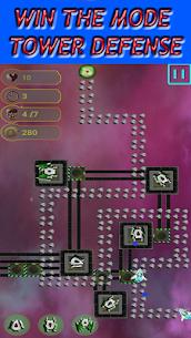 Hidden Space Galaxy Stars 1.0.1.9 Mod + APK + Data UPDATED 3