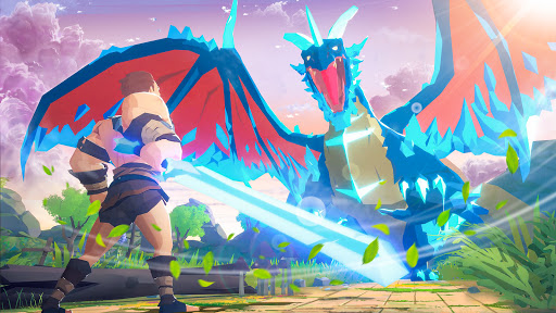 Echoes of Magic 1.1.0.4 screenshots 1