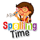 English spelling Learning For Kids per PC Windows
