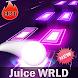 JUICE WRLD HOP : Music Dancing - Androidアプリ