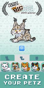 Pixel Petz 1