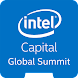 Intel Capital Global Summit - Androidアプリ
