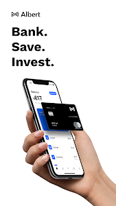 Albert: Banking on you 3.6.2