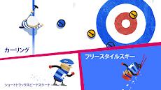 Fiete Wintersports - 子供向けウィンタースポーツゲームアプリのおすすめ画像5