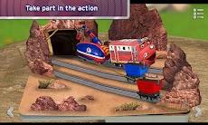 Chug Patrol Kid Train: Ready to Rescue!のおすすめ画像4