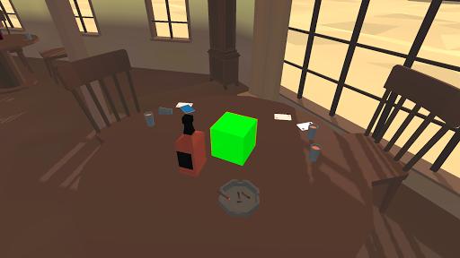 Murder Gamemode Portable Lite screenshots 2