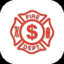 Fire Department Expense Tracker