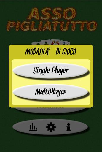 Asso Piglia Tutto 1.1.22 screenshots 2