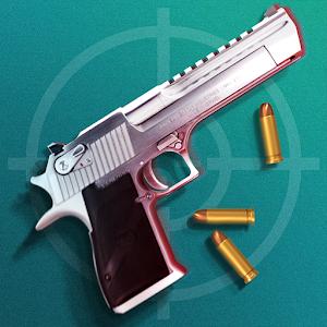 Idle Gun Tycoon  Gun Games For Free, Shoot Now!