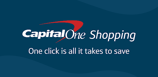 Capital One Shopping - Apps on Google Play
