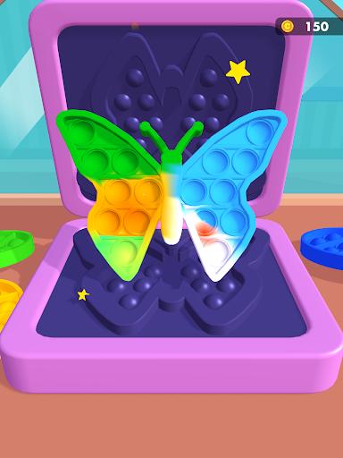 Fidget Toy Maker  screenshots 15
