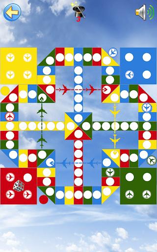 Aeroplane Chess screenshots 10