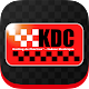 Karting de Chartres Download for PC Windows 10/8/7