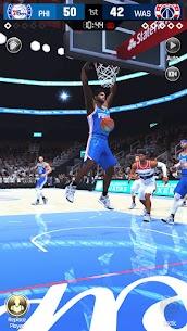 NBA NOW 21 14
