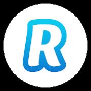 Revolut - A Radically Better Account