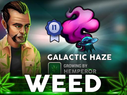 Hempire - Plant Growing Game apkmr screenshots 15