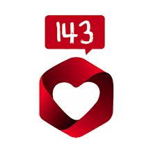 143 Kasa - Everything Love APK