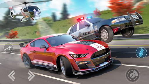 Real Car Race Game 3D: Fun New Car Games 2020 10.9 screenshots 4