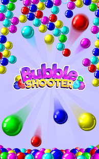 Bubble Shooter u2122 11.0.3 Screenshots 13