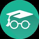 CAT, MBA CET, Banking &amp SSC Exam Preparation 2021