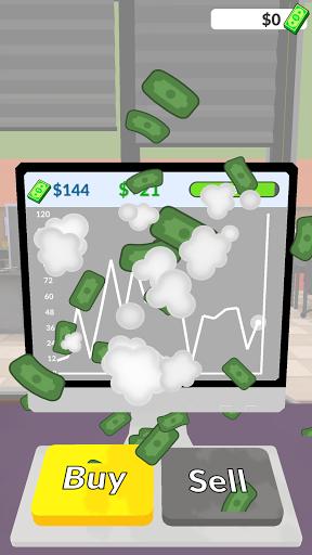 Télécharger Get Rich! 3D APK MOD (Astuce) screenshots 2