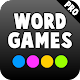 Word Games PRO - 94 in 1 icon