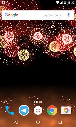 Fireworks  Screenshots 7