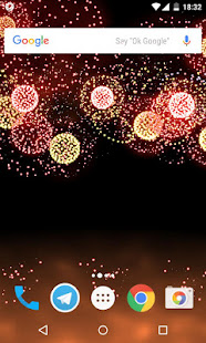 Fireworks 5.6.1 Screenshots 11