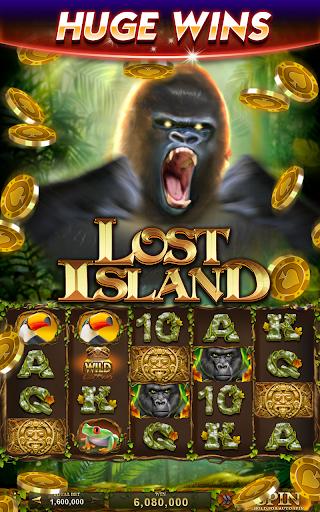 Galaxy Casino Live - Slots, Bingo & Card Game 30.73 Screenshots 5