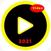 Snack Video Player 2021 - Snack Video Indian Video