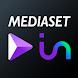 Mediaset Play Infinity