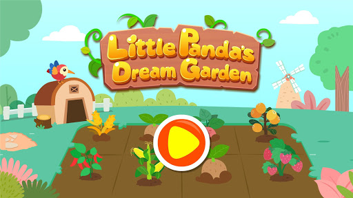 Little Panda's Dream Garden 8.52.00.00 screenshots 6