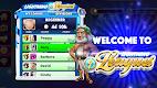 screenshot of Jackpot Party Casino Games: Spin FREE Casino Slots