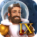 12 Labours of Hercules IX (Deluxe Edition) - Androidアプリ